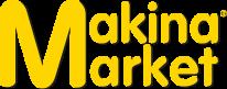 Makina Market