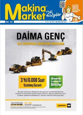 https://www.makina-market.com.tr/dijital/ocak/index.html